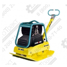 Виброплита AMMANN APR 3020 (AVP 3020) HONDA